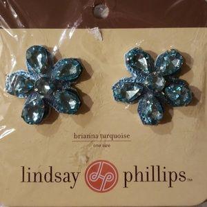 lindsay phillips